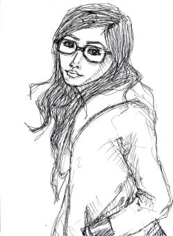 girl_04
